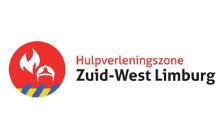 Hulpverleningszone Zuid-West-Limburg